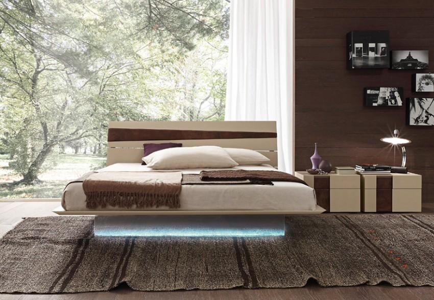 Tango wood essegi arredo mobili e arredamento d for Essegi arredo
