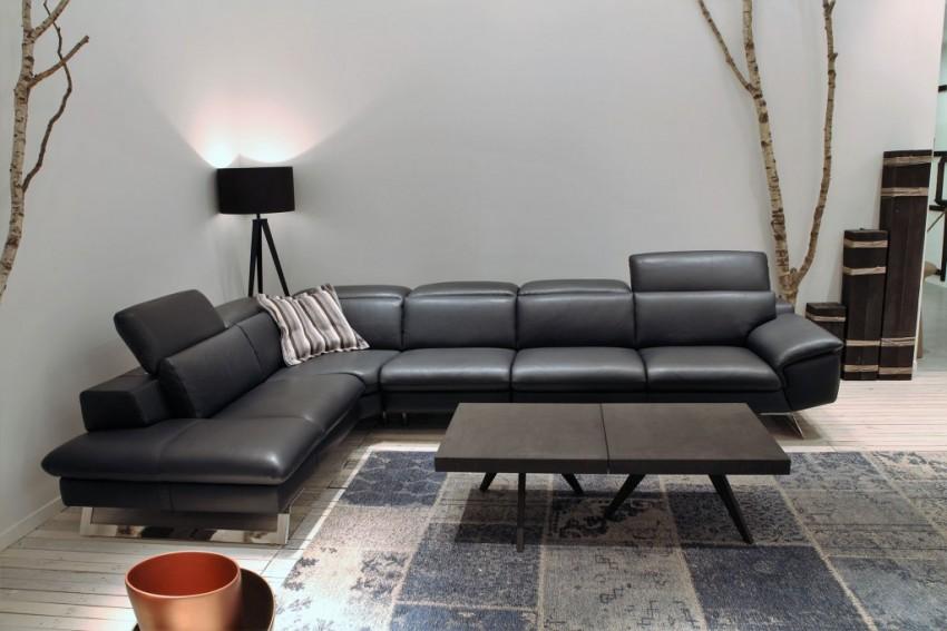 Mobili A Ragusa: Vendita stilema ab mobili arredamento sicilia ispica ...