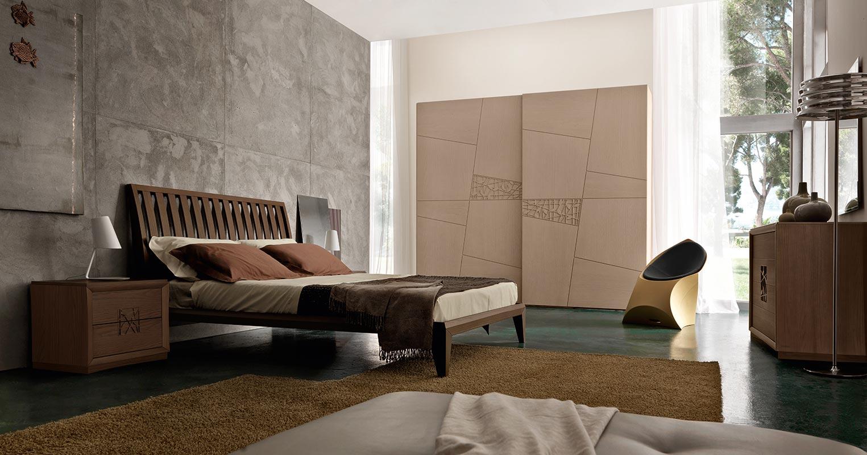 Decor essegi arredo mobili e arredamento d 39 interni a for Modo10 mobili prezzi