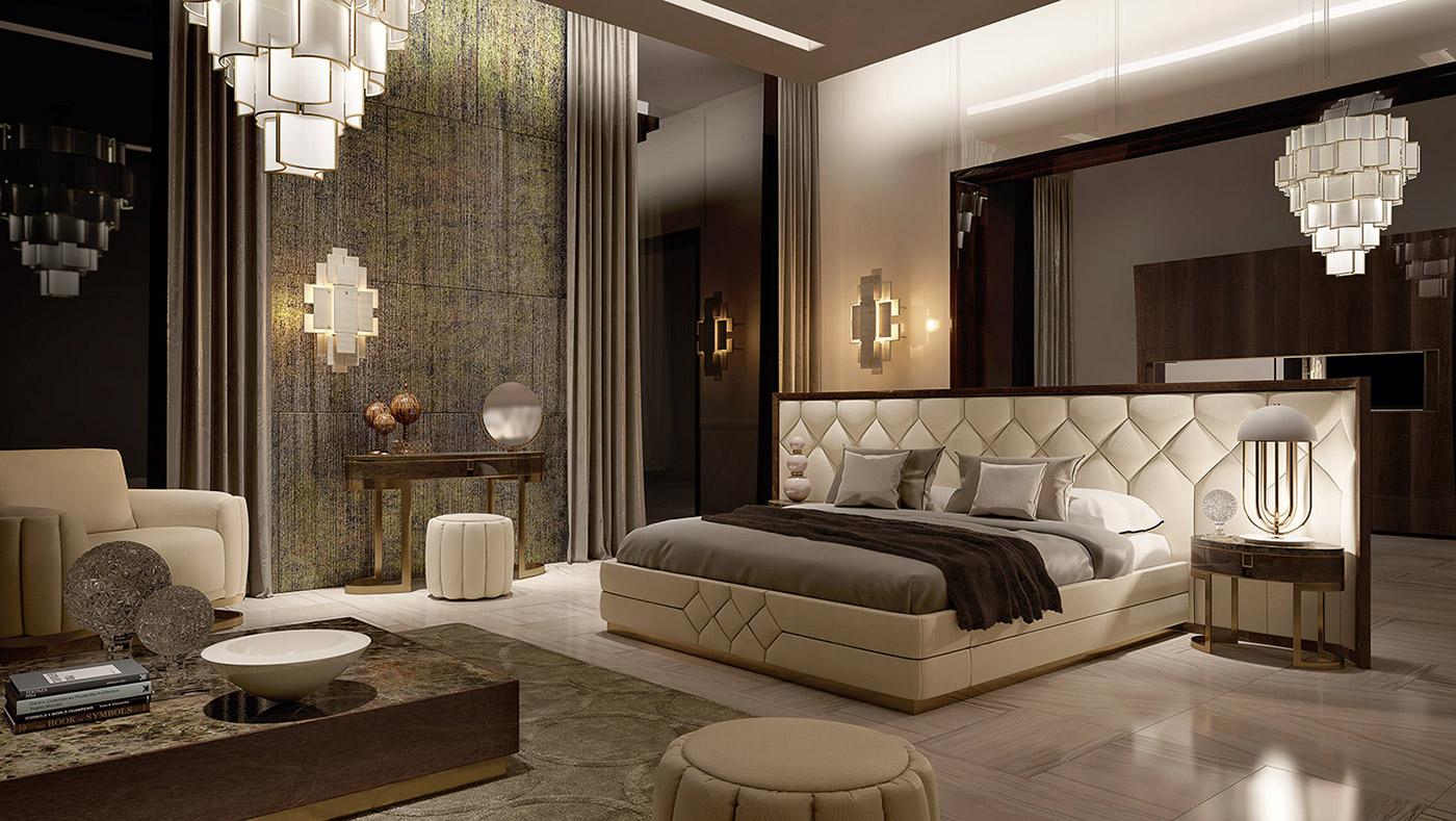 Elegance essegi arredo mobili e arredamento d 39 interni - Mobili contemporaneo moderno ...