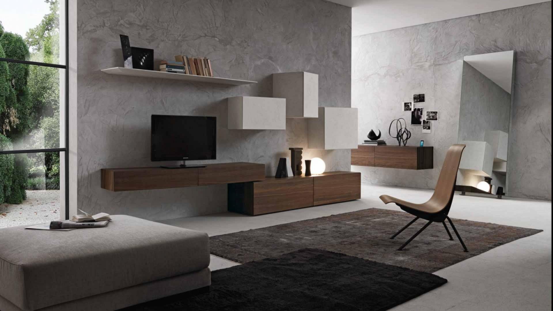 Inclinart essegi arredo mobili e arredamento d 39 interni - Arredamento interni ...