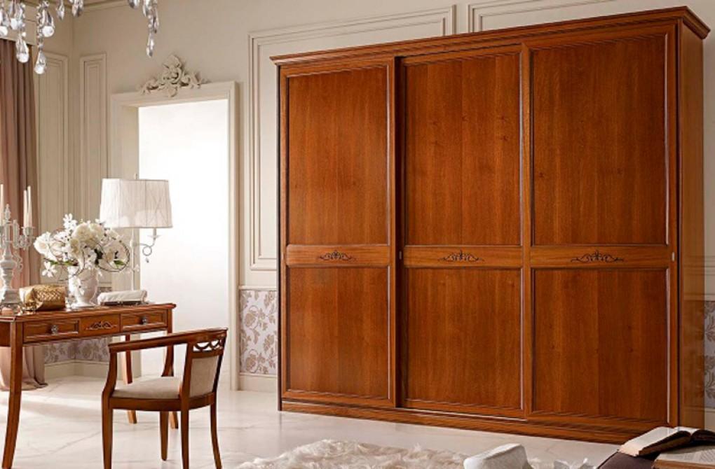 Awesome mobilificio san michele ideas for Essegi arredo