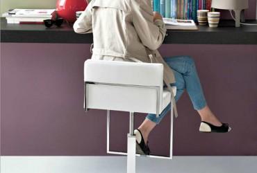 Sgabelli essegi arredo mobili e arredamento dinterni a
