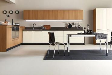 Cucine Moderno | Page 3 | Essegi Arredo - Mobili e Arredamento d ...